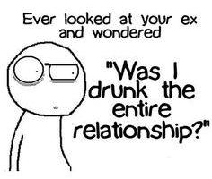 Ibland undrar jag.